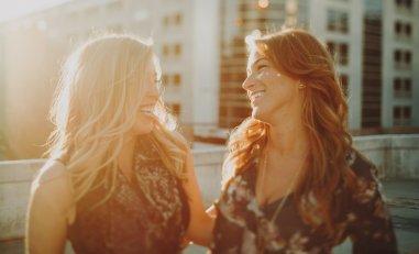 B.loved - sisters