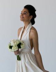View More: http://emiliajane.pass.us/mignonette-bridal-shoot